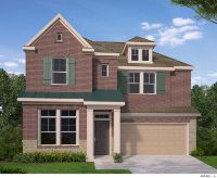 Home for sale: 5437 Harbour Road, Richardson, TX 75082