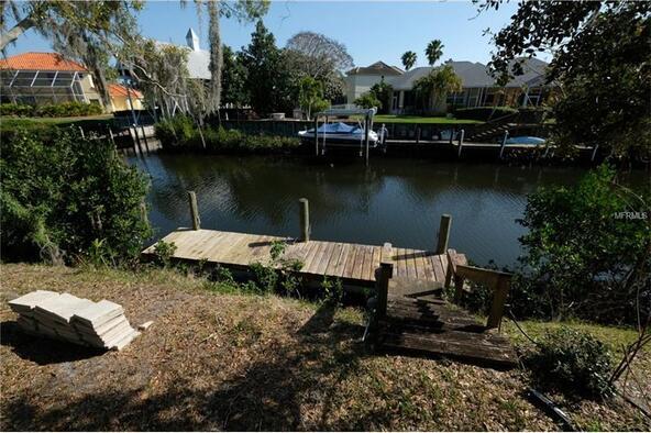 4621 Swordfish Dr., Bradenton, FL 34208 Photo 24
