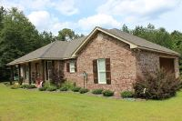 Home for sale: 268 Scruggs Rd., Sumrall, MS 39482