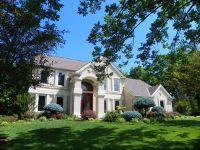 Home for sale: 1006 Chestnut Ln., Cincinnati, OH 45230
