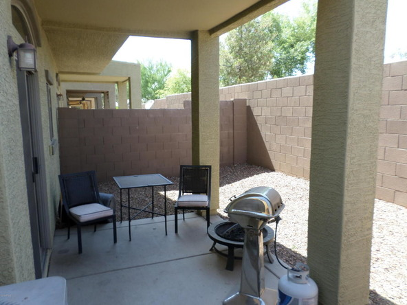 2024 S. Baldwin St., Mesa, AZ 85209 Photo 13
