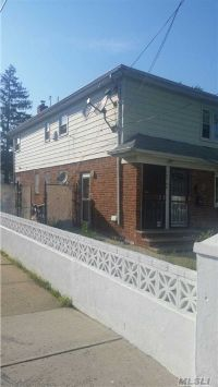 Home for sale: 147-40 228 St., Springfield Gardens, NY 11413