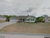 Home for sale: 2nd, Oskaloosa, IA 52577