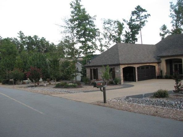 37 Elcano, Hot Springs Village, AR 71909 Photo 16