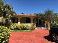 Home for sale: 1143 Van Buren St., Hollywood, FL 33019