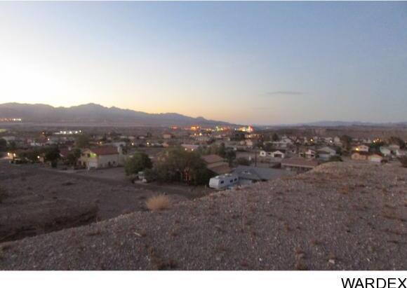 2668 Avenida Grande, Bullhead City, AZ 86442 Photo 20