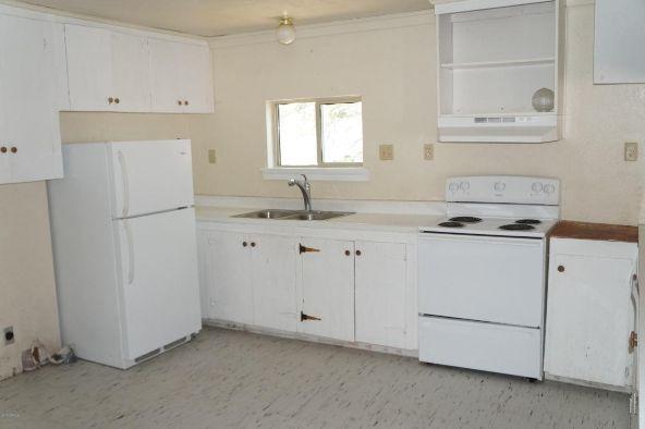 708 S.E. Old West Hwy., Duncan, AZ 85534 Photo 2