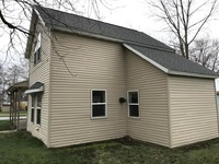 Home for sale: 502 N. Glendale Ave., Tomah, WI 54660