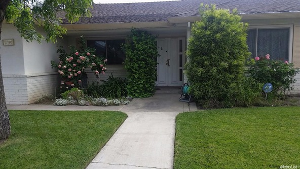 3700 Ithaca Ct., Merced, CA 95348 Photo 2