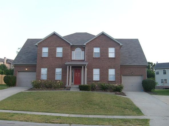 617 Waxwing, Lexington, KY 40517 Photo 1