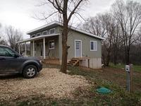 Home for sale: 23701 Lake Shore, Bernard, IA 52032