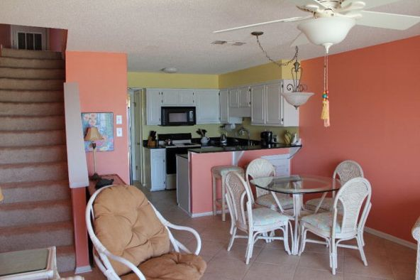1616 State Hwy. 180, Gulf Shores, AL 36542 Photo 3