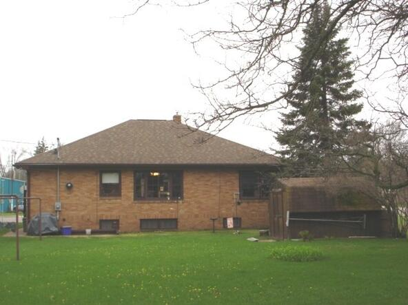 2112 E. Main St., Merrill, WI 54452 Photo 10