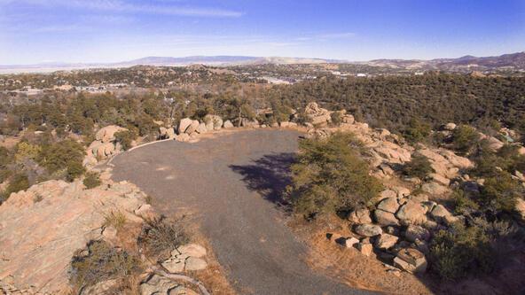 1372 Dalke, Prescott, AZ 86305 Photo 13
