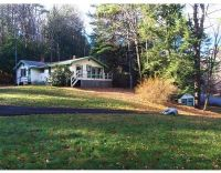 Home for sale: 148 Thompson Rd., Colrain, MA 01340