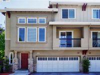 Home for sale: 3945 Wild Indigo Cmn, Fremont, CA 94538