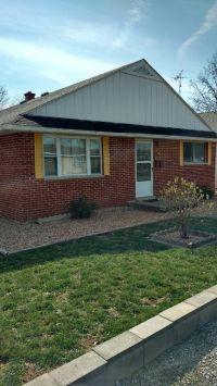 Home for sale: 104 Hawkins St., Pinckneyville, IL 62274