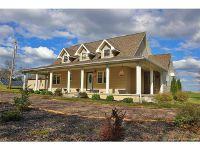 Home for sale: 5131 Bonney Ln., Farmington, MO 63640