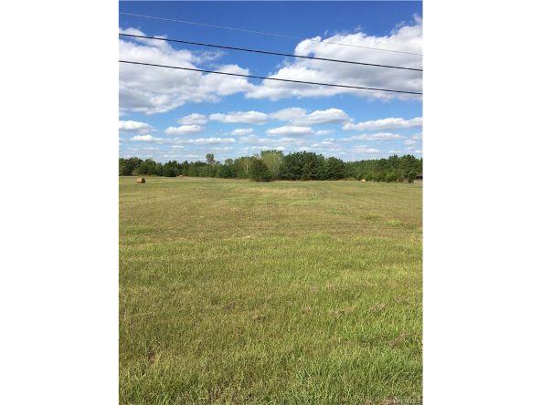 6312/6248 Red Cedar Dr., Montgomery, AL 36108 Photo 2