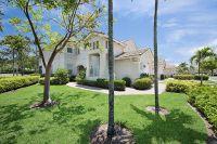 Home for sale: 2172 Wingate Bend, Wellington, FL 33414