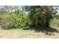 Home for sale: 317 Titian Rd., Brandon, FL 33510