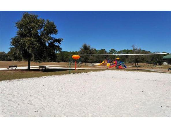 14250 Cattle Egret Pl., Lakewood Ranch, FL 34202 Photo 27