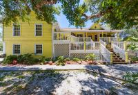 Home for sale: 34184 Oak Hammock Dr., Dade City, FL 33523