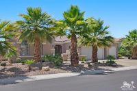 Home for sale: 40163 Calle Tepeyac, Indio, CA 92203