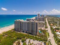 Home for sale: 3800 N. Ocean Dr. Unit 1709, Singer Island, FL 33404