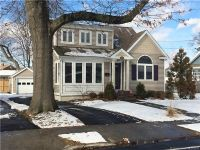 Home for sale: 160 Gregory Blvd., Norwalk, CT 06855
