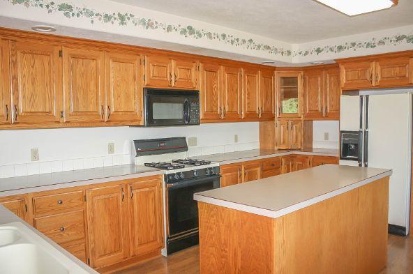 329 Lake Rd., Pratt, KS 67124 Photo 30