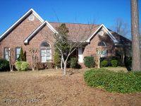 Home for sale: 1107 Spanish Oak, Lumberton, NC 28358