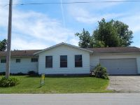 Home for sale: 29 E. Wolfe, Sullivan, IN 47882