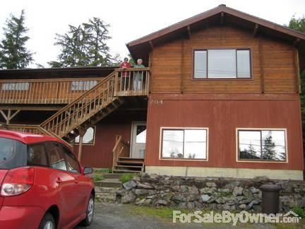 704 Monastery St., Sitka, AK 99835 Photo 2