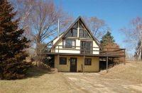 Home for sale: 6427 West Il Route 64, Mount Morris, IL 61054