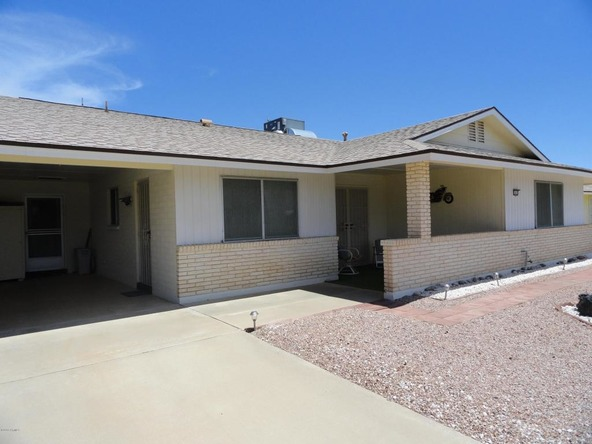 10438 W. Mountain View Rd., Sun City, AZ 85351 Photo 13