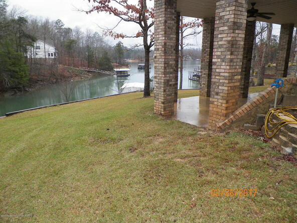 1452 Brushy Ln., Arley, AL 35541 Photo 30
