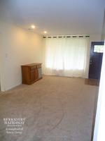 Home for sale: 956 East Grant Dr., Des Plaines, IL 60016