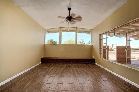 7325 E. Oak St., Scottsdale, AZ 85257 Photo 37