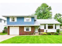 Home for sale: 383 Sunrise Blvd., Adams, NY 14221