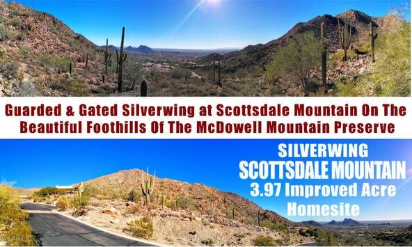 13417 N. 137th St., Scottsdale, AZ 85259 Photo 22