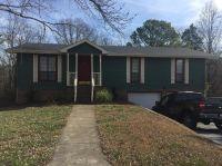 Home for sale: 54 Crest Cir., Ringgold, GA 30736