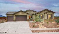 Home for sale: 16938 S. Eva, Vail, AZ 85641
