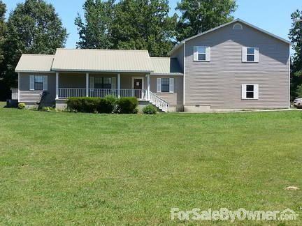 140 Lott Rd., Hartselle, AL 35640 Photo 1
