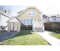 Home for sale: 173 Rowland P Pl., Woodbridge, NJ 07095