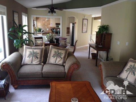 55285 Tanglewood, La Quinta, CA 92253 Photo 1