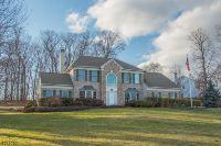 Home for sale: 1 Woodcrest Ave., Budd Lake, NJ 07828