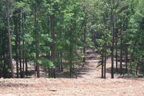 23840 Mashburn Trail, Little Rock, AR 72210 Photo 9