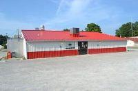 Home for sale: 816 Poplar, Centralia, IL 62801