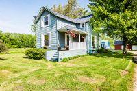 Home for sale: 2585 E. Empire, Benton Harbor, MI 49022